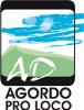 LogoProlocoTrasp_100
