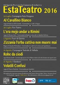 Volantino 2016 (4)